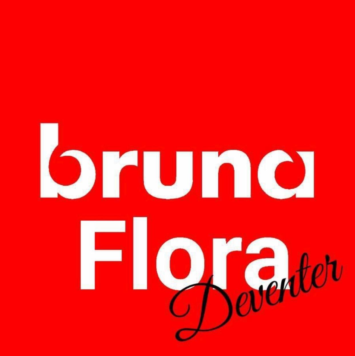 Bruna Colmschate & Deventer